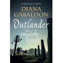 Den engelske kvinde: Outlander