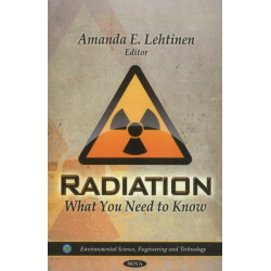 Radiation: What You Need to Know