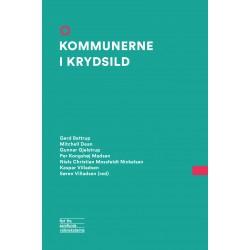 Magtspillene i København: fastlåst våbenstilstand omkring ændring af styreformen