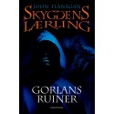 Skyggens lærling 1 - Gorlans ruiner
