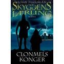Skyggens lærling 8 - Clonmels konger