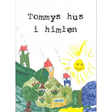 Tommys hus i himlen