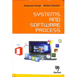 Systems and Software Process