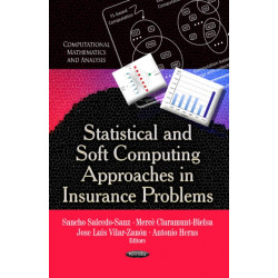 Statistical & Soft Computing Approaches in Insurance Problems