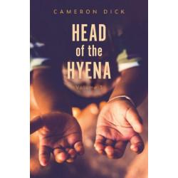 Head of the Hyena: Volume 3