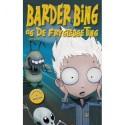 Barder Bing og De frygtelige ting