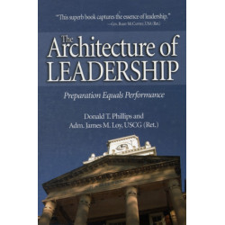 Architecture of Leadership