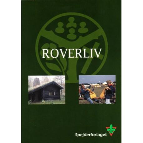 Roverliv