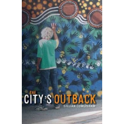The City's Outback