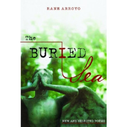 The Buried Sea: New and Selected Poems