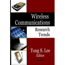 Wireless Communications: Research Trends