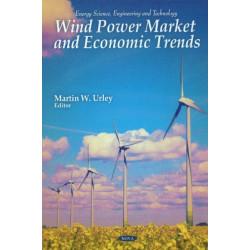 Wind Power Market & Economic Trends