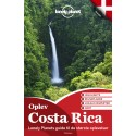 Oplev Costa Rica