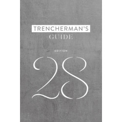 Trencherman's Guide: No 28