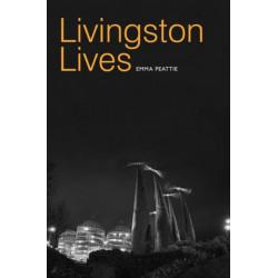 Livingston Lives