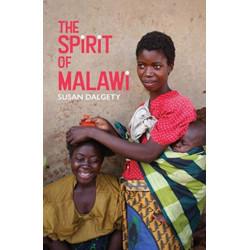 The Spirit of Malawi