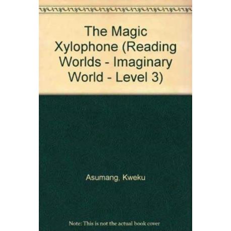 The Magic Xylophone