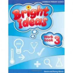 Bright Ideas: Primary Science Workbook 3