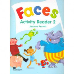 Faces 2 Activity Reader