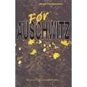 Før Auschwitz