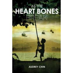 As the Heart Bones Break