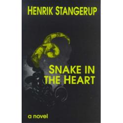 Snake in the Heart
