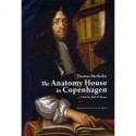 The anatomy house i Copenhagen: briefly described