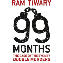 99 Months: The Case of the Sydney Double Murders
