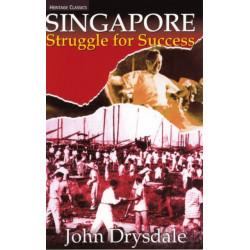 Singapore Struggle for Success