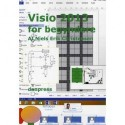 Visio 2013 for begyndere