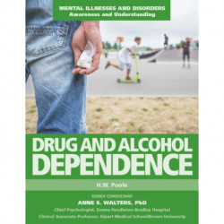 Drug and Alcohol Dependence