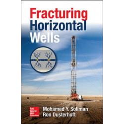 Fracturing Horizontal Wells