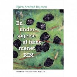 En undersøgelse af fænomenet RIM