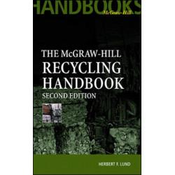 McGraw-Hill Recycling Handbook