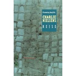Charlie Nielsens rejse: vandringer i multikulturelle landskaber