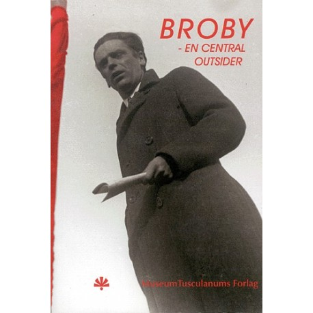 Broby: en central outsider