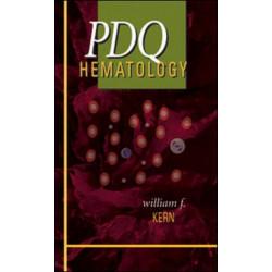 PDQ HEMATOLOGY