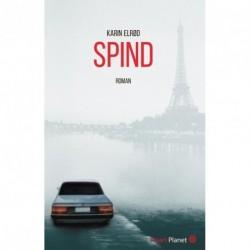 Spind: roman