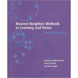Nearest-Neighbor Methods in Learning and Vision: Theory and Practice