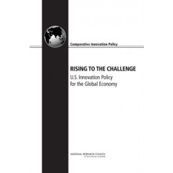 Computing Research for Sustainability