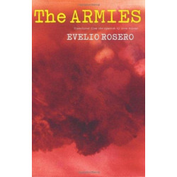 The Armies