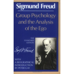 Group Psychology and Analysis