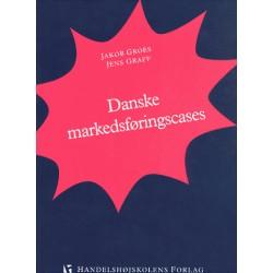Danske markedsføringscases