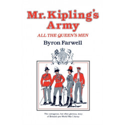 Mr. Kiplings Army