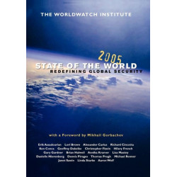 State of the World: Redefining Global Security