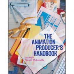 The Animation Producer's Handbook