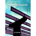 Pladedragere