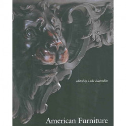 American Furniture 2004