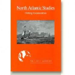 Fishing Communities: North Atlantic Studies, 3:2