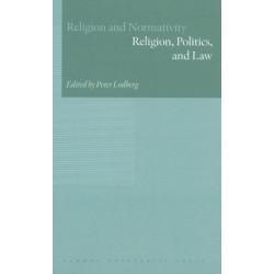 Religion, Politics & Law